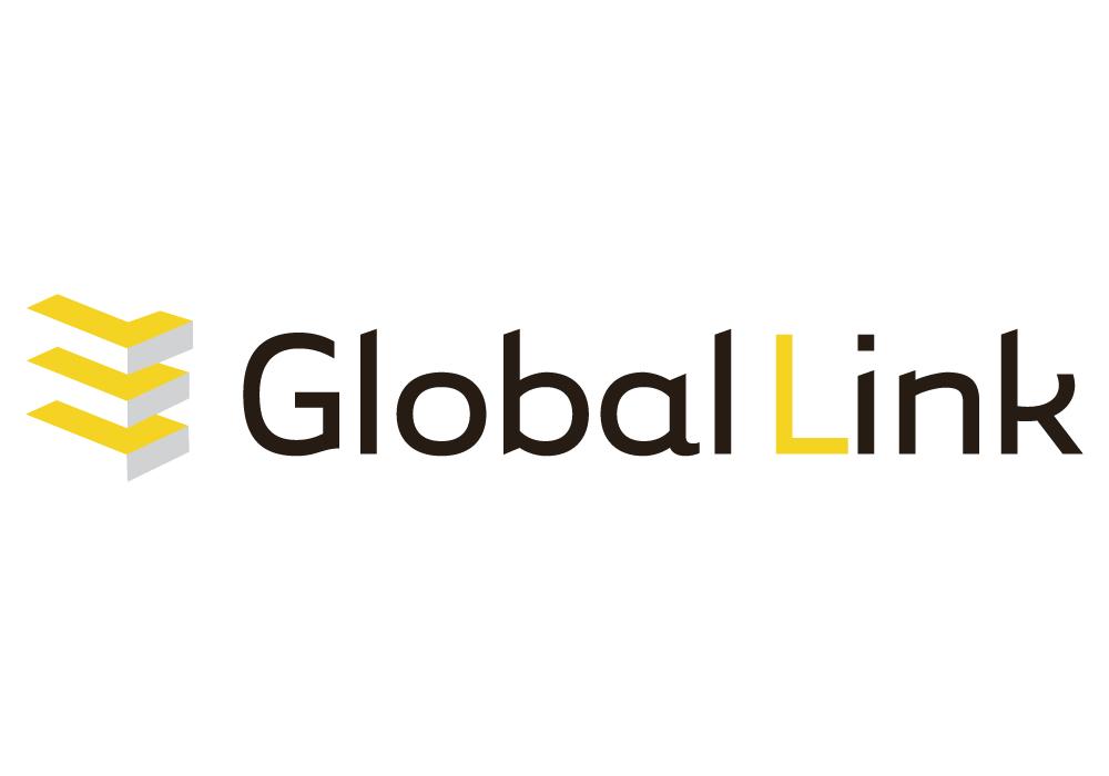 就労移行支援【グローバルリンク】専用WEBサイト完成のお知らせ・画像